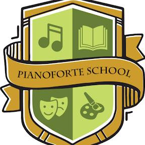 Pianoforte School