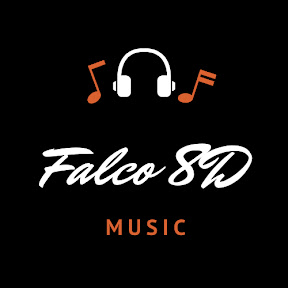 Falco 8D Music