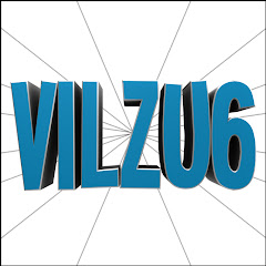 Vilzu6