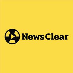 NewsClear