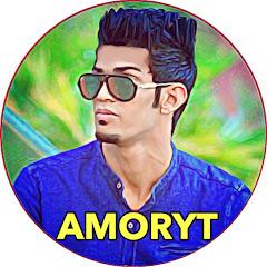 AMORYT
