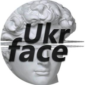 Ukr Face