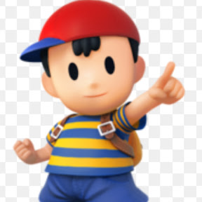 Ness The 13 Year Old Cool Boi