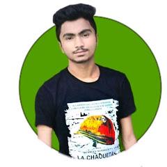 Sr Raju Official