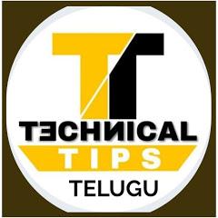 Tech in Telugu