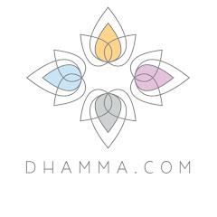 Dhamma.com