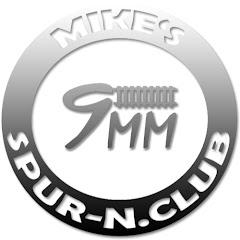 Spur-N. Club