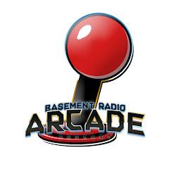 Basement Radio Arcade Podcast