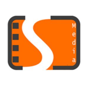 Sisa Media
