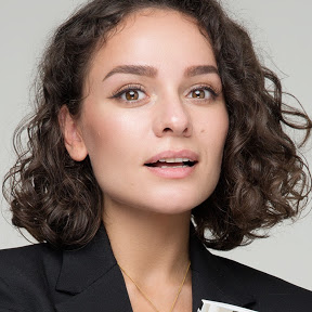Margarita Muradova