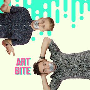 ART Bite