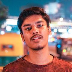 Parth Aggarwal