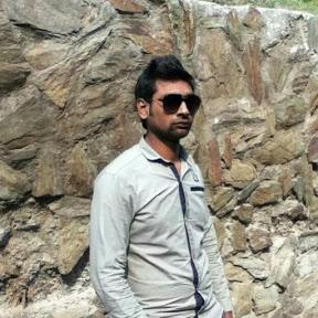 Majid & Hijaz