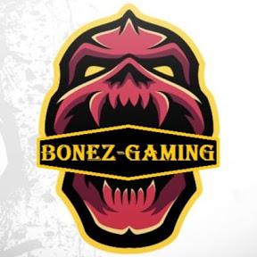 BoneZ-GAMING