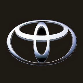 Toyota Guatemala