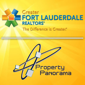 Greater Fort Lauderdale REALTORS