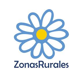 Zonas Rurales