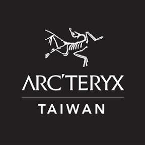 arcteryx taiwan