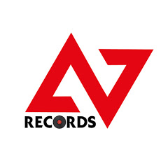A7 Music Records