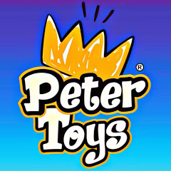 Peter Toys
