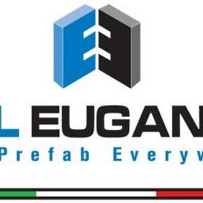 Edil Euganea