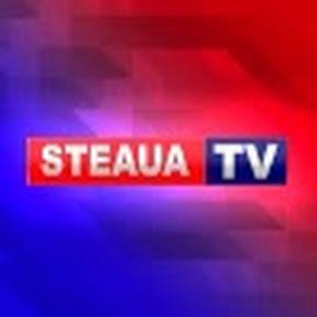 STEAUA TV