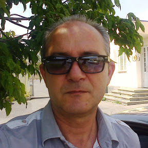 Felix Hakobyan
