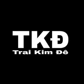 Trai Kim Đê