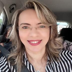 Silvana Lemos