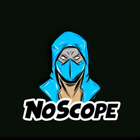 NoScope