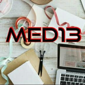 MeD 13 ProD