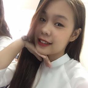 Hong Van Vlogs