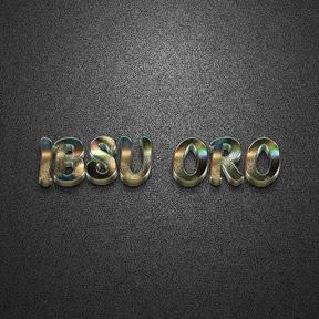 IBSU ORO