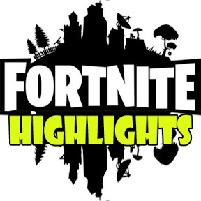 Fortnite BR Highlights
