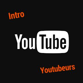 intro youtubeur