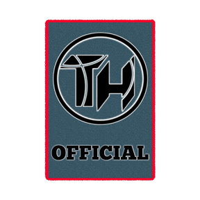 Timli Hit Official