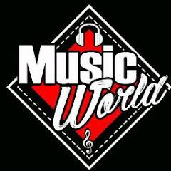 Piano & Music World