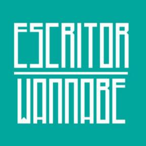 Escritor Wannabe (Writer Wannabe)