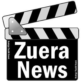 Zuera News