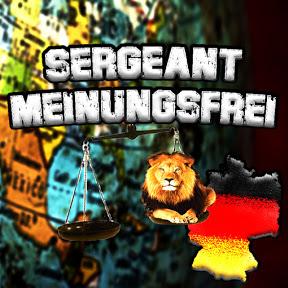 Sergeant Meinungsfrei2
