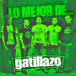 Gatillazo - Topic