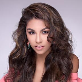 Alexis Fagan