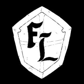 Free-Lance Animation