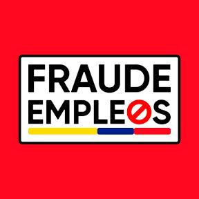 Fraude Empleos
