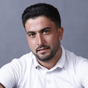 Pervin Seferov Official