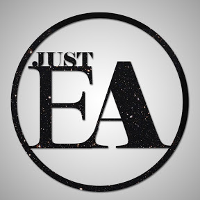 Just EA
