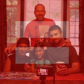 Gay Family Values