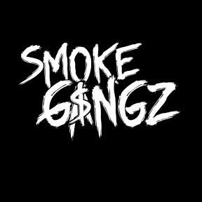 SMOKE GANGZ