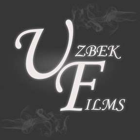 UzbekFilmsHD