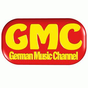 GMC Volkstümlicher Schlager